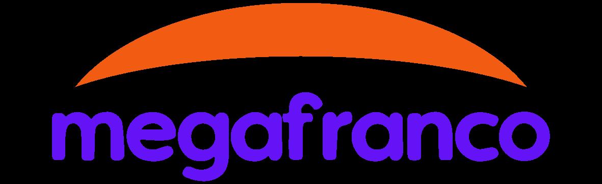 Megafranco