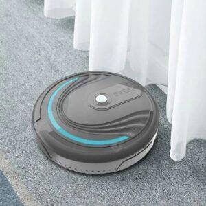 Robô de limpeza automática Sweep