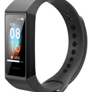 Smartband Redmi Relógio Fit Xiaomi Original