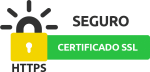 SSL Segurança